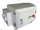 FOM-CR静电式油雾收集器,北京油雾净化器