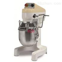 德国BIZERBA MA10 台上型搅拌机