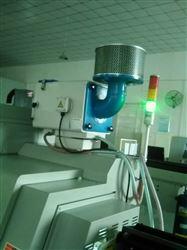 LD1500机床净化器,CNC机床净化器,工业机床净化器
