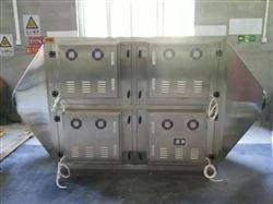 JK-GC光触媒废气净化器价格