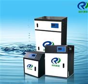焦作衛生室小型醫療汙水處理betway必威手機版官網