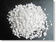 水处理滤料石英砂 喷砂除锈用石英砂10-20目 10-20目石英砂
