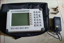 中企回收MS2711E 频谱仪MS2711E回收