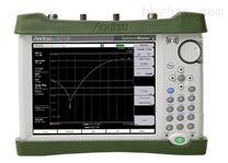 MS2713E回收 小意回收MS2713E分析仪