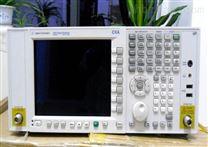 靓机N9000A回收 信号分析仪N9000A回收