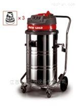 江西GS-3078工业吸尘器价格