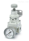 CP96SDB80-200日本SMC精密减压阀IR2010-02的驱动方式