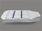 GL9064荆州防眩道路灯 紫光同款LED道路照明灯