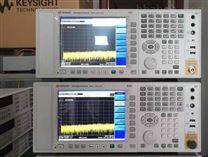 是德N9010A回收 分析仪N9010A回收