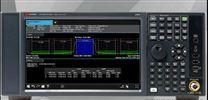 N9020B回收 信号分析仪N9020B回收重点