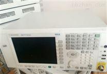 回收N9030A 热点回收N9030A信号分析仪