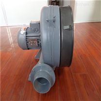 (HTB100-203) 全风透浦式鼓风机