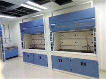 實驗室通風櫃全鋼排風櫃化驗室邊台