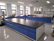 HY0010-鋼木實驗台工作台操作台化驗台實驗桌