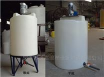 洗潔精生產攪拌機betway必威手機版官網 日化用品乳化攪拌罐