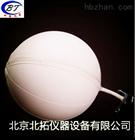 QYQ-4气体取样球胆