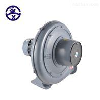 CX-125小型锅炉助燃送风鼓风机