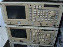 R3132A回收 二手频谱仪R3132A回收