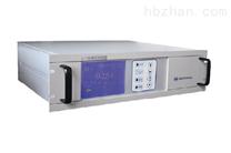 氣體純度分析儀