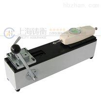 测端子线拉力计用哪种_50kg端子拉力测试仪