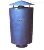 放空消声器XSQ-F型