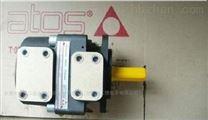 意大利ATOS阿托斯齿轮泵,ATOS马达特点