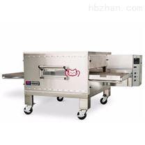 美国MIDDLEBY PS536E电加热履带烤炉