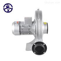 吹气膜机专用中压风机
