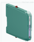 HiC5863Y1P+F继电器输出安全栅:H系列