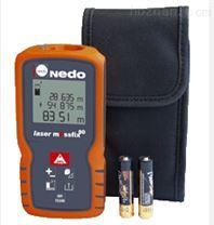 德国NEDO 激光测距仪
