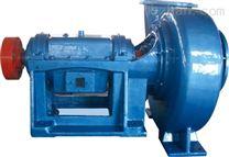 宙斯泵业250UHB-ZK-800-26浆液循环泵