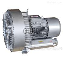 8.5KW三相电旋涡高压风机