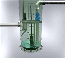 天津一体化污水预制泵站用途