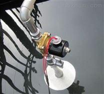 KQ型空气堰式滗水器