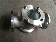 HGS07钢制直通视镜