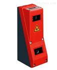 ODS10L1.8/LAK-M12性能了解;LEUZE/劳易测线性检测传感器