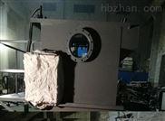 纤维转盘过滤器ZP型