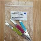 Millipore不锈钢滤膜专用镊子