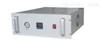 零气发生器空气除烃仪空气提纯仪