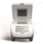 TC1000-G梯度PCR基因扩增仪