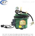 WY系列微型空气压缩机