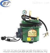 WY係列微型空氣壓縮機
