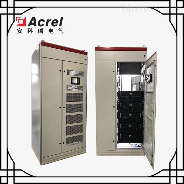 有源电力滤波器报价 安科瑞谐波治理装置