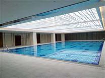 国泉游泳设备