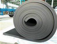 北京阻燃橡塑板厂家