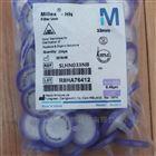 Millipore Merck-HN针式有机溶剂过滤器