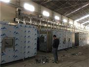 10吨餐厨垃圾处理设备厂家