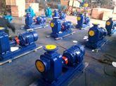 ZX工业清水自吸泵