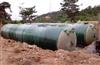新农村MBR一体化污水处理设备