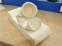 涤纶针刺毡除尘器布袋